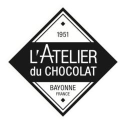 ATELIER DU CHOCOLAT LIMOGES 87 LIMOUSIN HAUTE VIENNE