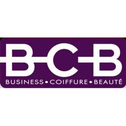 BCB Brive 19