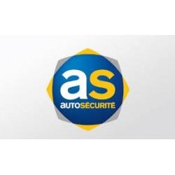 AUTO SECURITE LIMOGES HAUTE VIENNE CONTROLE TECHNIQUE