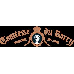 COMTESSE DU BARRY LIMOGES 87