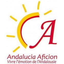 ANDALUCIA AFICION ANDALOUSIE ESPAGNE