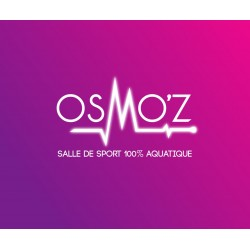 OSMO'Z LIMOGES 87 HAUTE VIENNE
