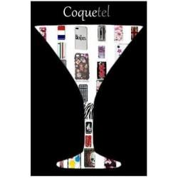 Coquetel limoges 87 haute vienne