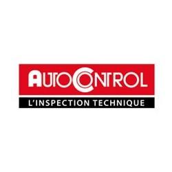 Auto Control -15%
