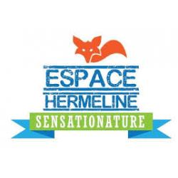 Espace hermeline Haute vienne Bissiere-galant