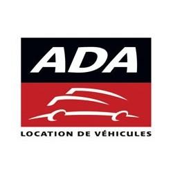 ADA - L5 à 20%