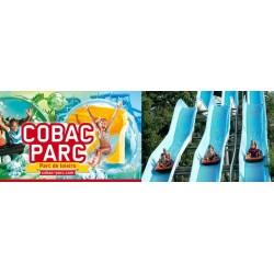 CABAC PARC + AQUA ' FUN PARK (35)