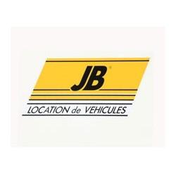 JB LOCATION 10 à 15%