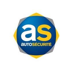 Auto Sécurité Objat 15%