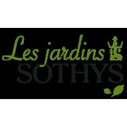 LES JARDINS DE SOTHYS CORREZE19