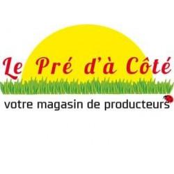 Le Pré d'a Coté