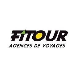 FITOUR agence de voyages