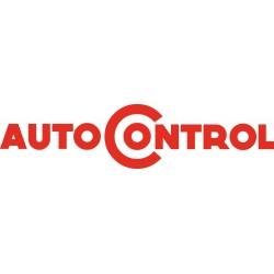 Autocontrol Panazol
