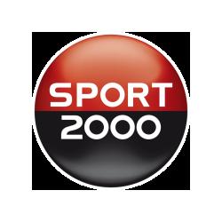 Sport 2000 malemort correze