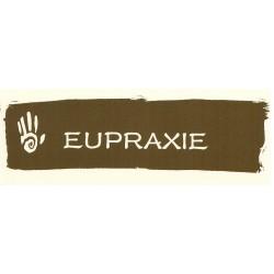 Eupraxie haute vienne limoges