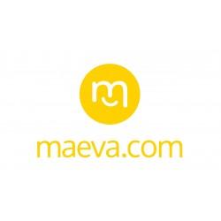 MAEVA RESERV