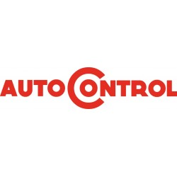 autocontrol bellac
