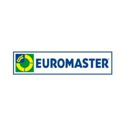 Euromaster 7.50