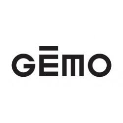 GEMO BA10