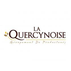 La Quercynoise Maison Occitane