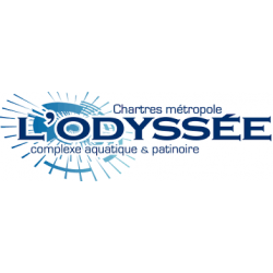 Piscine odyssee chartres 28