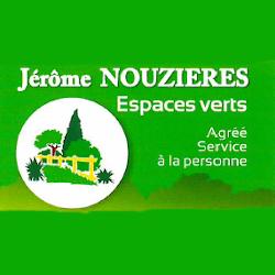 Nouzieres Jerome