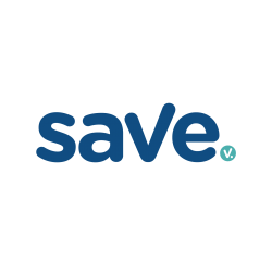 Save Brive