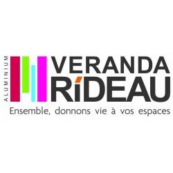 SO Véranda19   Brive