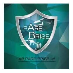 AB Pare Brise 46
