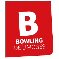 BOWLING LIMOGES