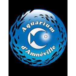 Aquarium d'Amneville