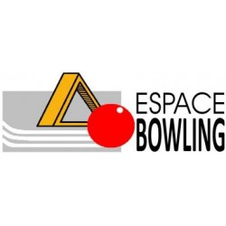BOWLING ST DOULCHARD