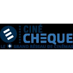 CINE CHEQUE