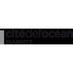 CITE DE L'OCEAN BIARRITZ