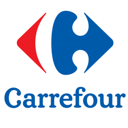 CARREFOUR - carte