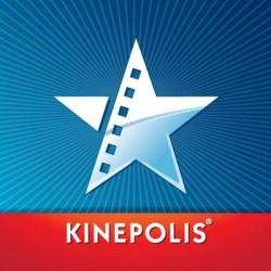 KINEPOLIS NATIONAUX