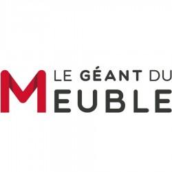 LE GEANT DU MEUBLE