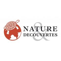 NATURE DECOUVERTES