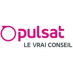 OPULSAT