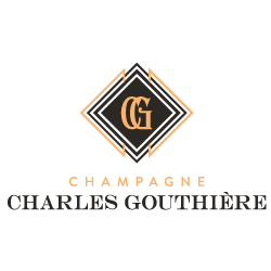 CHAMPAGNE GOUTHIERE