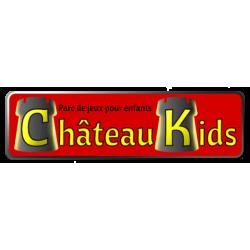 CHATEAU KIDS - LE POINCONNET