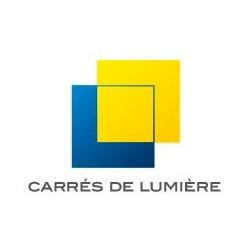 CARRES DE LUMIERE - LIMOGES 5%