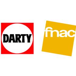 DARTY- FNAC