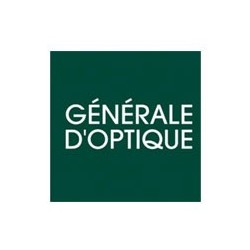 GENERALE DOPT LIMOGES 2E PAIRE