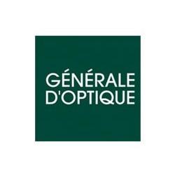 GENERALE DOPT LIMOGES boisseuil2E PAIRE
