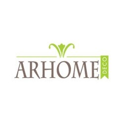 ARHOME CONSEIL
