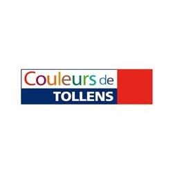 COULEURS DE TOLLENS 20%