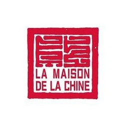 LA MAISON DE CHINE APERO