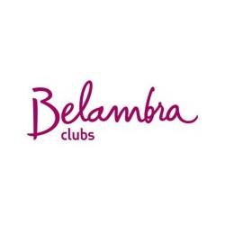 BELAMBRA RESERV