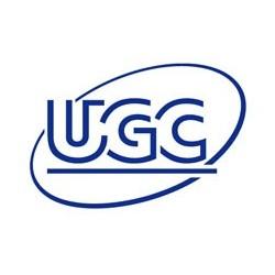 UGC TARIF REDUIT